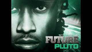 Future- Motion Picture