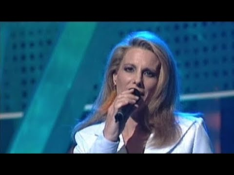 Eurovision 1996 Greece