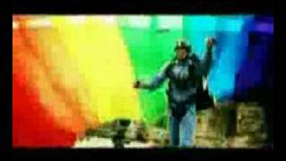 Sherdil-OST by Ali Noor & Waqar Ali