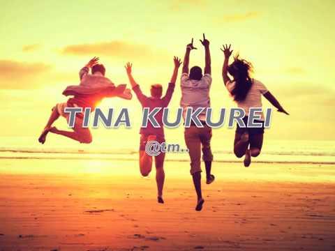 TINA KUKUREI by Lintone Ft Dj Irax - Kiribati@tm..