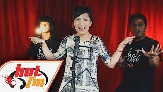 JANNA NICK Lip Sync Challenge HotTV
