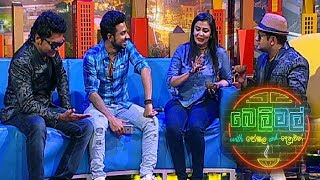 Belimal with Peshala and Denuwan 27th October 2018 Thumbnail