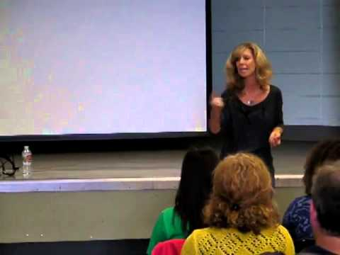 Vegan Excuses and Myths (Nutrition, Food, Cooking, Social Aspects)   Colleen Patrick-Goudreau