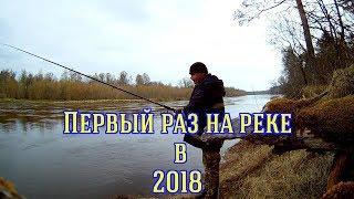 Рибалка без понтів 3 серія