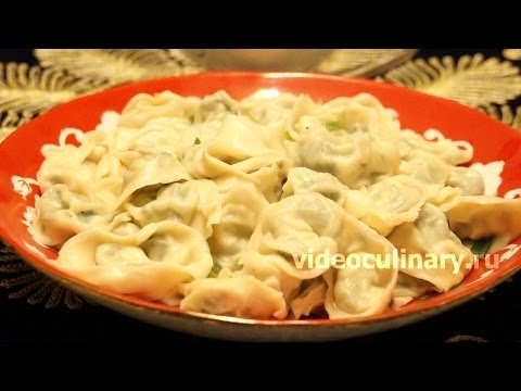 Рецепты и кулинария на Поварё