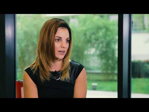 Online MBA with Hospitality, Sport and Tourism Management | Francesca Borg | LSBF