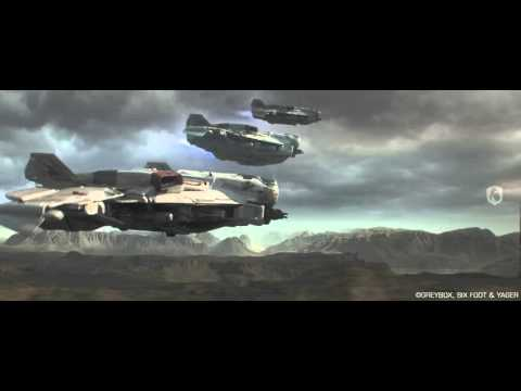 Jawset TurbulenceFD for Cinema 4D - Toolfarm