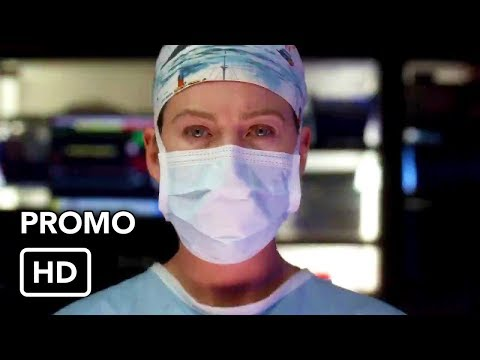Tgit Abc Thursdays Love It Promo Hd Greys Anatomy Scandal How To Get Away With Murder