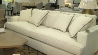 видео Вибираємо правильний диван