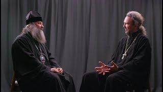 Епископ Питирим: 'Мы должны являть пример милосердия и любви. Мы не должны быть формалистами...'