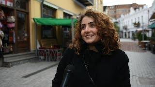 """""""Не дарите этого никогда!"""" - жители Тбилиси рассказали про самые плохие подарки"""