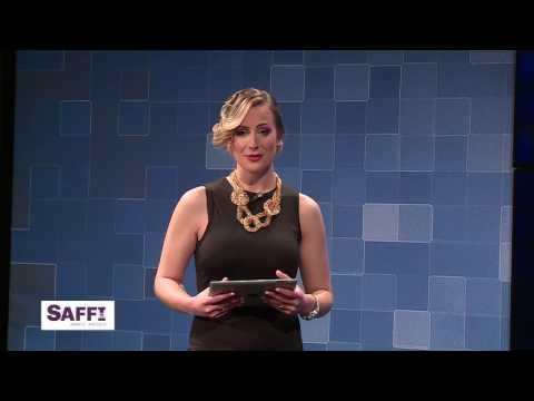 SAFFI - TVM2 (24-04-2017)