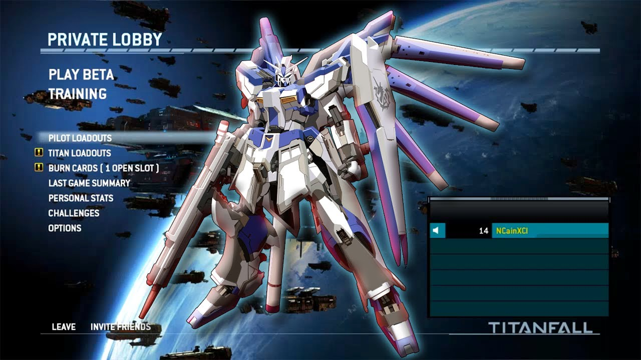 Gundam versus' review: a bit by the numbers but still a great.