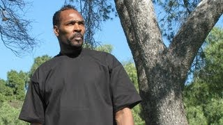 Rodney King's death apparently accidental