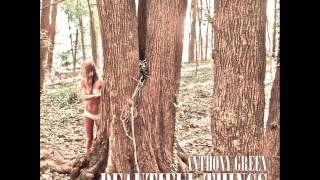 Watch Anthony Green Soul 4 My Soul video