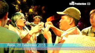 Nitip Rindu -  Susy Arzetty Live Lemah Ayu Kertasemaya IM