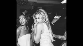 Video Beyonce - GHOST (HIDDEN BACKING VOCALS) download MP3, 3GP, MP4, WEBM, AVI, FLV Mei 2018
