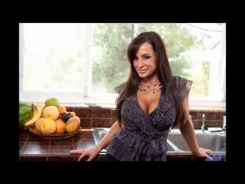 Lisa Ann Lesbian найдено 1218 порно видео