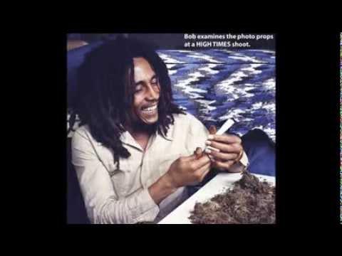 Bob Marley & The Wailers - Sequels Of Love Part 2 [Bonus Tracks] (2013)
