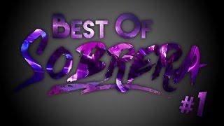 BEST OF SOBRERA #1