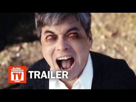 the-terror:-infamy-season-2-comic-con-trailer-|-rotten-tomatoes-tv