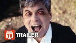 The Terror: Infamy Season 2 Comic-Con Trailer | Rotten Tomatoes TV