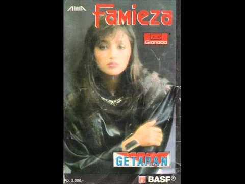 Famieza - Getaran 1989
