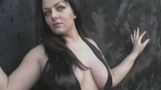 Video FAT GIRL SEXY BIG ASS PLUS SIZE MODEL SWITZERLAND download MP3, 3GP, MP4, WEBM, AVI, FLV Agustus 2018