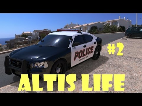 altis life casino