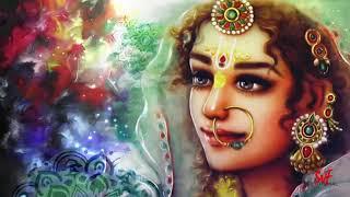 Jodi Gokul Chandra যদি গোকূল চন্দ্র    Chhoto Kirtan   Doharki   Krishna Kirta