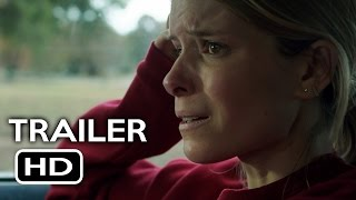 Captive Official Trailer #1 (2015) Kate Mara, David Oyelowo Drama Movie HD