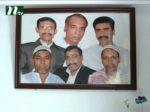 Nur hossain has returned with his associates   News & Current Affairs