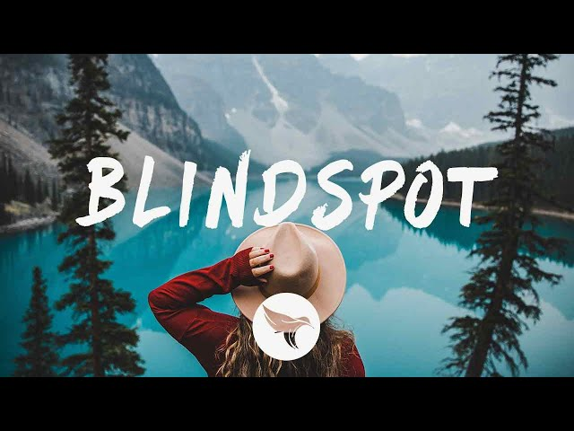 Nurko - Blindspot Pt. 1 (Lyrics) ft. Devon Baldwin