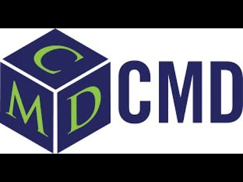 Top 10 Cmd Commands and Computer Tricks Command Prompt