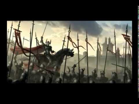 Sovereign Symphony Trailer (2007)