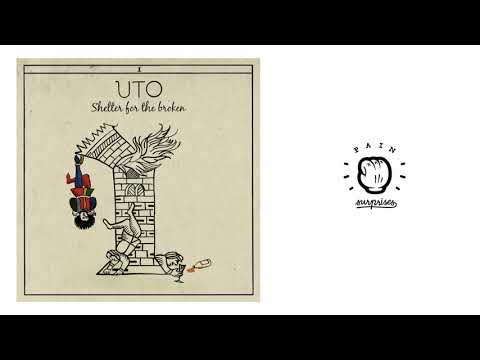 UTO - The No Song