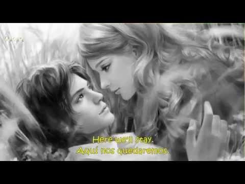 ★bonnie-bianco-&-pierre-cosso---stay-(subtitulado-español-e-ingles)★