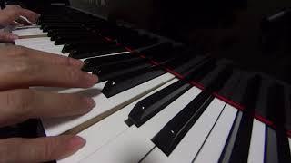 たいせつ/SMAP Important ピアノアレンジ