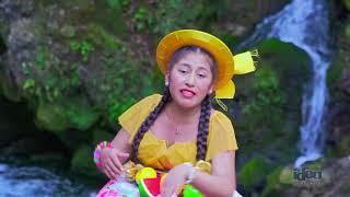 Lisbeth Quispe 2018 - Tarjeta Roja ► Santiago ✅ᴴᴰ