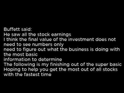 NE Noble Corporation plc NE buy or sell Buffett read basic