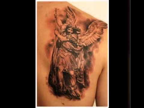 Tatuajes De Simbolos Mayas Chinos Egipcios Celtas Aztecas Part 1