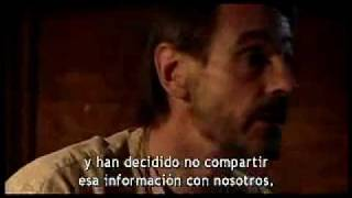 Inland Empire (2006) Trailer Subtitulado
