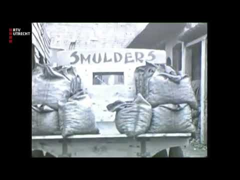 Kolen van Smulders