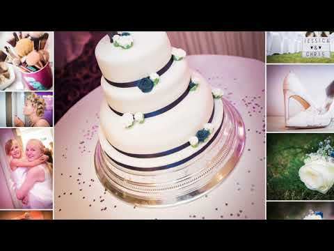 2017 Wedding Showcase