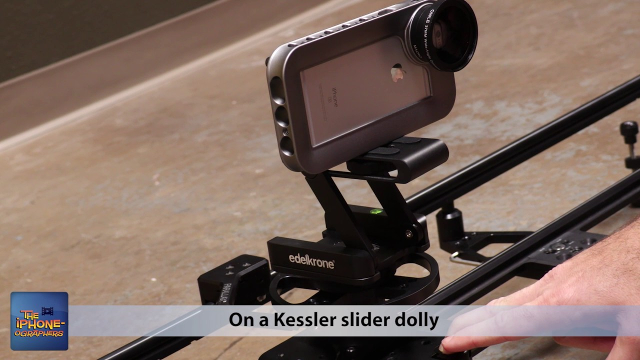 how to disable iphone helium review iphone filmmaking rig 1007
