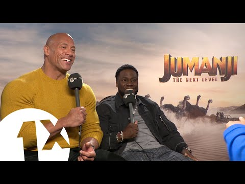 could-kevin-hart-make-things-work-between-the-rock-and-tyrese?-|-contains-very-strong-language