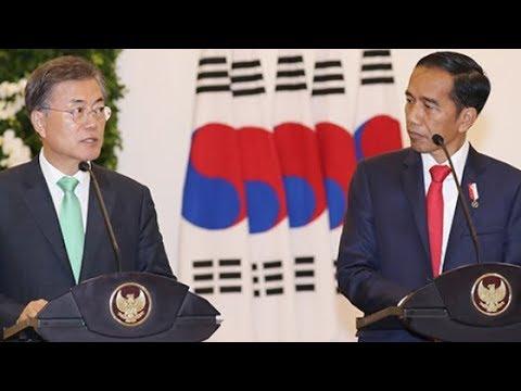 韓国、インドネシアとの共同事業も失敗!? 338億円の支払いを踏み倒される?その理由は? - 韓国ニュース