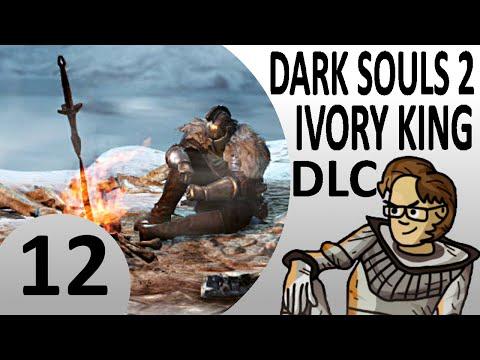 how to play dark souls 2 offline