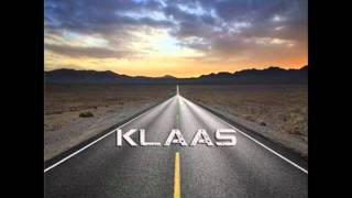 Klaas - Our Own Way(Dj Tht & Ced Tecknoboy Mix)