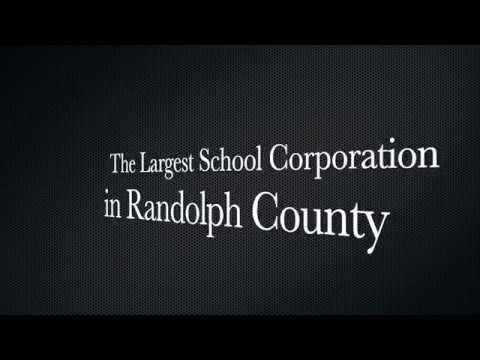 Randolph Central School Corporation Preview